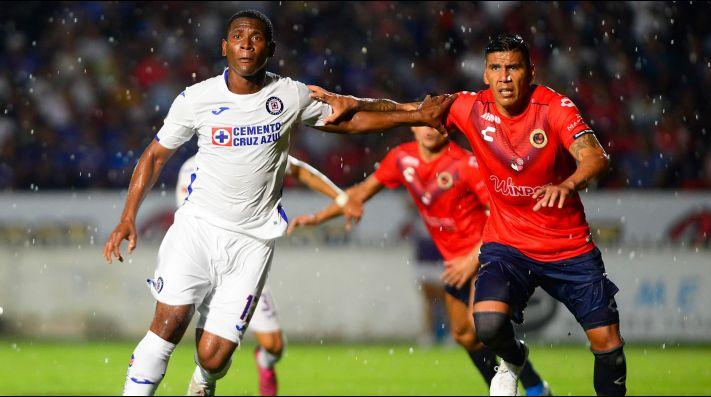 El fichaje de Angulo en Xolos podría facilitar lo de Luis Romo a Cruz Azul