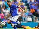 Chelito Delgado opinó sobre el momento de Cruz Azul y Robert Siboldi