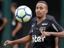 Paulinho Bóia eligió jugar en Cruz Azul en lugar de Europa