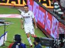 ¿Cuándo vuelve a jugar Cruz Azul en la Copa por México?