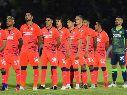 Sin Cabecita: El XI probable de Cruz Azul vs Rayados